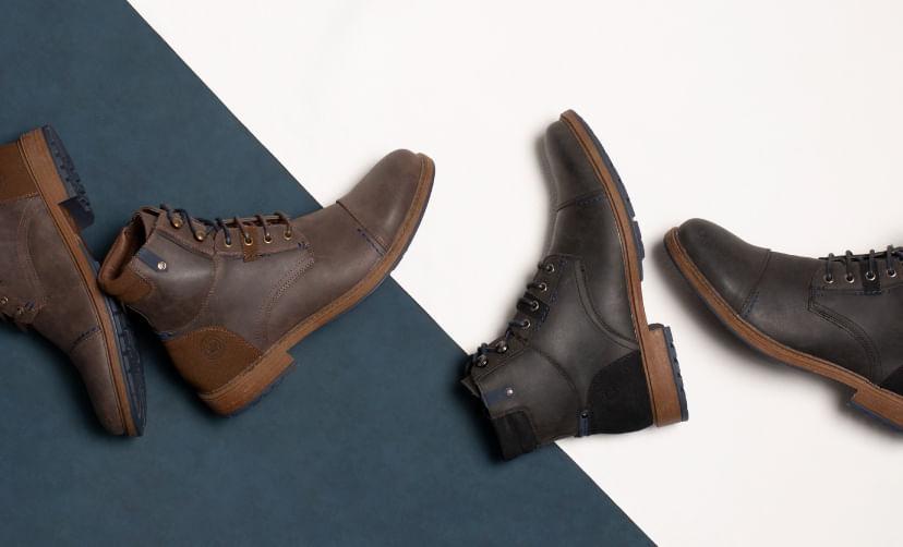 action zapatillas online