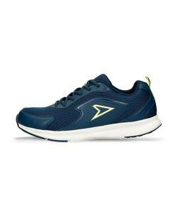 Tenis-deportivos-Azul-Oscuro-Power-Abel-R-Hombre