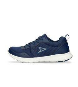 Tenis-deportivos-Azul-Power-Ander-R-Hombre