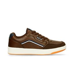 Zapatos-casuales-Cafe-North-Star-Anthony-R-Hombre