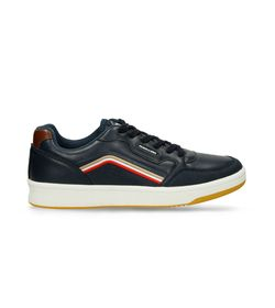 Zapatos-casuales-Azul-Oscuro-North-Star-Anthony-R-Hombre