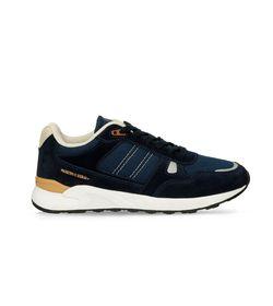 Zapatos-casuales-Azul-North-Star-Arnold-R-Hombre