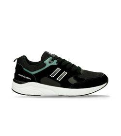 Zapatos-casuales-Negro-North-Star-Auckland-R-Hombre