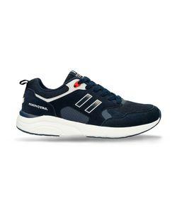 Zapatos-casuales-Azul-North-Star-Auckland-R-Hombre