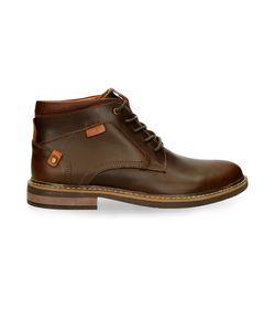 Botas-Cafe-Bata-Calder-Boot-Hombre