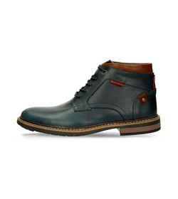 Botas-Azul-Bata-Calder-Boot-Hombre