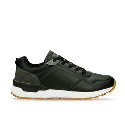 Zapatos-casuales-Negro-Bata-Calipso-Cor-R-Hombre