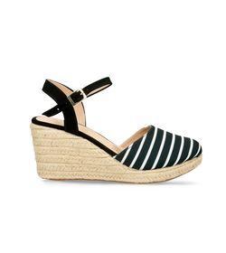 Sandalias-de-plataforma-Azul-Bata-Caliz-Mujer
