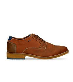 Zapatos-casuales-Camel-Bata-Camden-Cor-Hombre