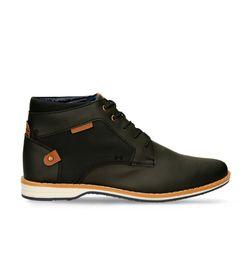 Botas-Negro-Bata-Canciano-Boot-Hombre