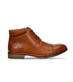 Botas-Camel-Bata-Cartupper-Boot-R-Hombre