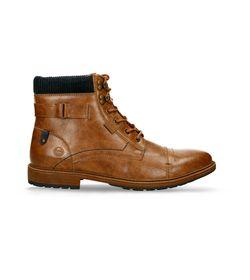 Botas-Camel-Bata-Chestengan-Boot-R-Hombre