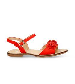 Sandalias-Rojo-Bata-Choping-Mujer