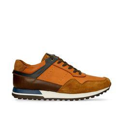 Zapatos-casuales-Camel-Bata-Cleofas-Cor-Hombre