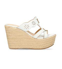 Sandalias-de-plataforma-Blanco-Bata-Closs-Mujer