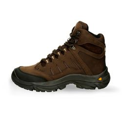 Botas-Cafe-Weinbrenner-Cocoat-Boot-Hombre