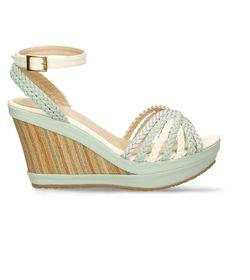 Sandalias-de-plataforma-Multicolor-Bata-Coerza-Mujer