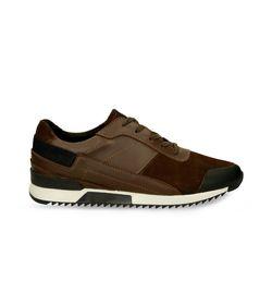 Zapatos-casuales-Cafe-Bata-Copenhague-Cor-Hombre