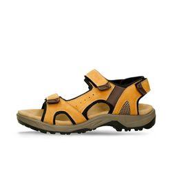 Zapatos-casuales-Camel-Bata-Cristian-Sandal-Hombre