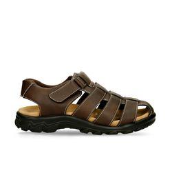 Zapatos-casuales-Cafe-Bata-Cyrus-Sandal-Hombre