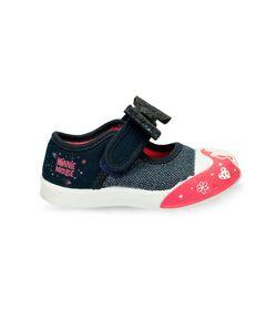 Zapatos-formales-Azul-Licenses-Disney-Dafne-L-Niños