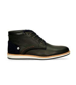 Zapatos-casuales-Negro-Bata-Danilo-Boot-Hombre