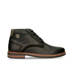 Botas-Negro-Bata-Detroit-Boot-Hombre