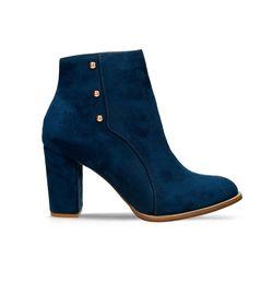 Botas-Azul-Bata-Dini-Mujer