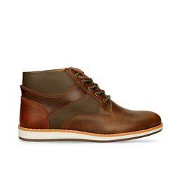 Botas-Cafe-Bata-Dublin-Boot-Hombre