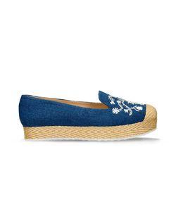 Mocasines-Azul-Bata-Elian-Mujer