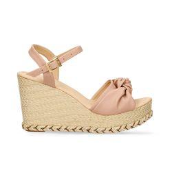 Sandalias-de-plataforma-Palo-De-Rosa-Bata-Evolet-Mujer