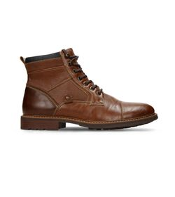 Zapatos-casuales-Cafe-Bata-Red-Label-Ruanda-Boot-Hombre