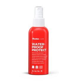 Lustra-zapatos-Neutro-Bata-Waterproof-Protect-Hombre
