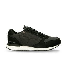 Zapatos-casuales-Negro-North-Star-Werry-R-Hombre