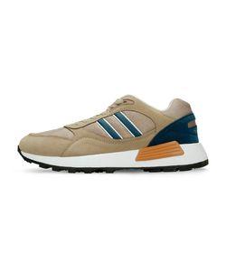 Zapatos-casuales-Beige-North-Star-Wichan-R-Hombre