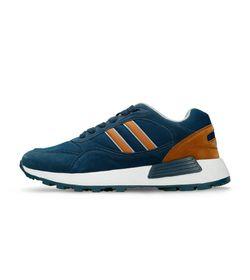 Zapatos-casuales-Azul-Oscuro-North-Star-Wichan-R-Hombre