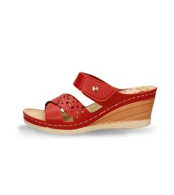 Sandalias-de-plataforma-Burgundy-Bata-Xartis-R-Mujer