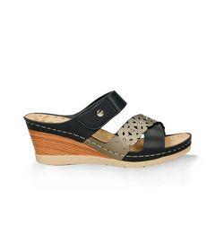 Sandalias-de-plataforma-Azul-Oscuro-Bata-Xartis-R-Mujer