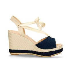 Sandalias-de-plataforma-Azul-Oscuro-Bata-Ximona-R-Mujer