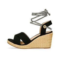 Sandalias-de-plataforma-Negro-Bata-Yerbabuena-Mujer