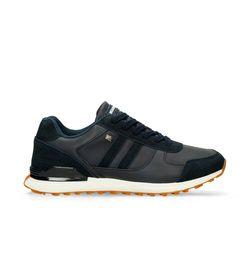 Zapatos-Casuales-Azul-North-Star-Apia-R-Hombre