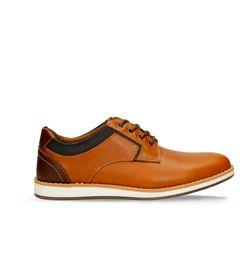 Zapatos-Casuales-Cafe-Bata-Dardo-Cor-Hombre