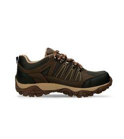 Zapatos-Casuales-Cafe-Bata-Dean-Cor-Hombre