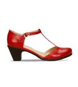 Tacones-Rojo-Bata-Emily-Mujer