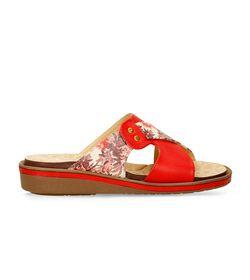 Sandalias-De-Plataforma-Rojo-Bata-Evonny-Mujer