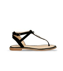 Sandalias-Negro-Bata-Yaxat-R-Mujer