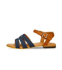 Sandalias-Azul-Bata-Yifilte-R-Mujer