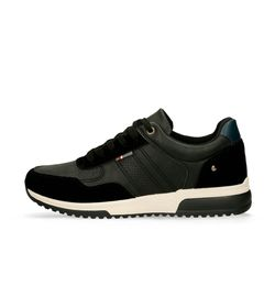 Zapatos-casuales-Negro-Bata-Casio-Cor-R-Hombre