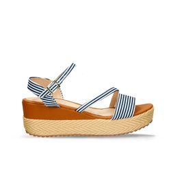Sandalias-de-plataforma-Azul-Bata-Fidena-Mujer