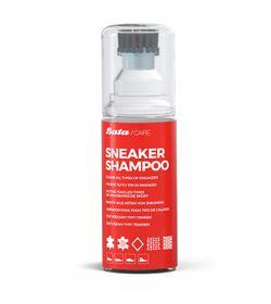Protectives-Neutro-Bata-Sneaker-Shampoo-Hombre